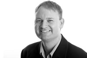 Patrick van der Burght, Geovital Academy