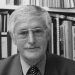 Dr med Fischer