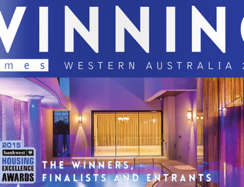Master Builders Housing Excellence Awards