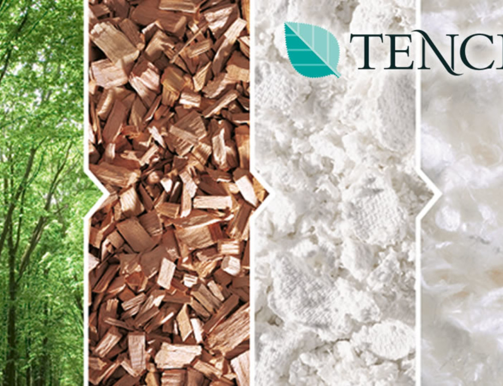 What is TENCEL®