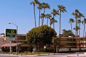 ACC_Vagabond_Inn_Whittier_LA_USA