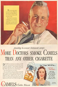 intext_200x300_doctors_smoke_cigarettes