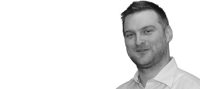 Ben Sayward GEOVITAL Geobiologist for home assessment of EMF radiation and Geopathic Stress.
