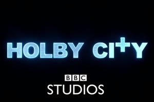 Thank you BBC, Holby City, writers, actors and crew involved.