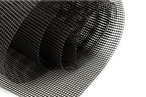 GPA Shielding Mesh can be used within walls and ceilings. It can also be used under carpet or within floors.