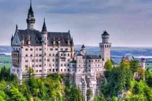 300x200_neuschwanstein-castle