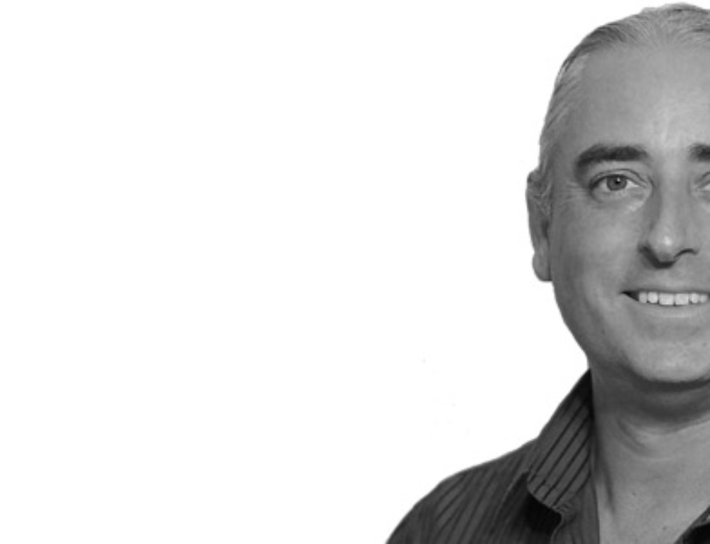 Australia 4552 Maleny – Cyril Bourke