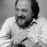 Klaus Schwärzler