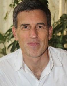 EMF Consultant Steven Klockow